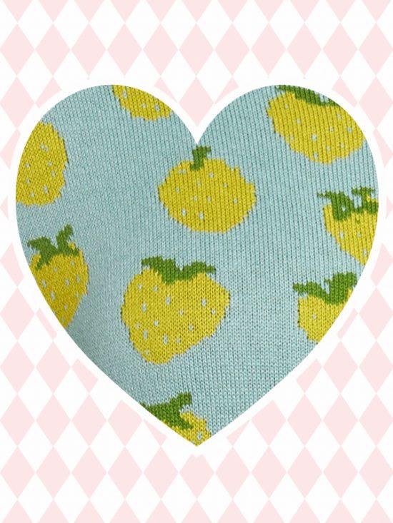 Betty-Lime-Strawberry_detalje
