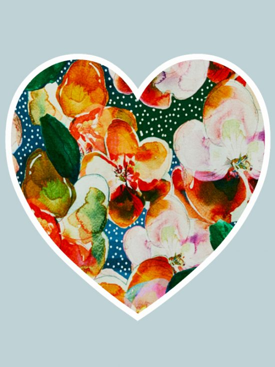 Juttas-Garden-Love_detalje